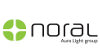 noral logo small